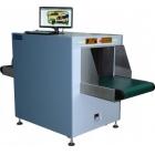 Рентгенотелевизионная установка Инспектор 60/40Z